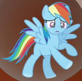 File:Rainbow Dash blank flank ID S4E26.png