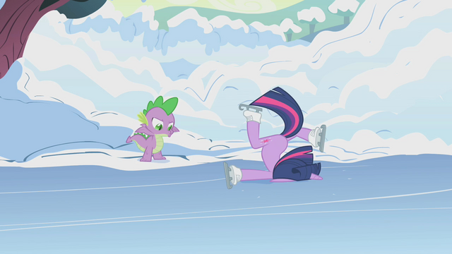 File:Twilight skating S1E11.png