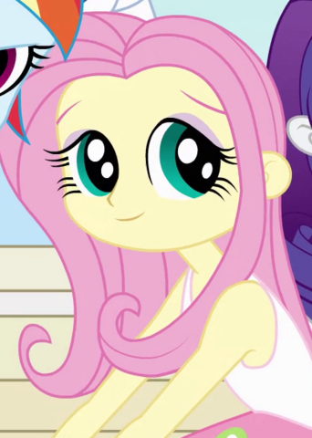 File:Young Fluttershy ID EG.png