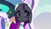 "Countess Coloratura ""I would never do that to my fans!"" S5E24"