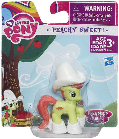 File:FiM Collection Single Story Pack Peachy Sweet packaging.jpg