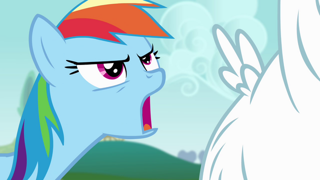 File:Rainbow 'Flap those wings!' S4E10.png