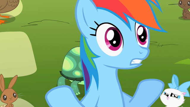 File:Rainbow Dash 'but cooler' S2E07.png