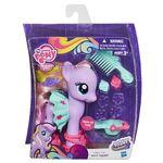 Rainbow Power Fashion Style Daisy Dreams packaging