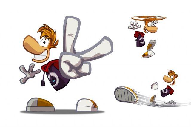 File:Rayman-RaymanOrigins.jpg