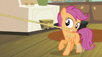 Scootaloo-Rope-S2E12