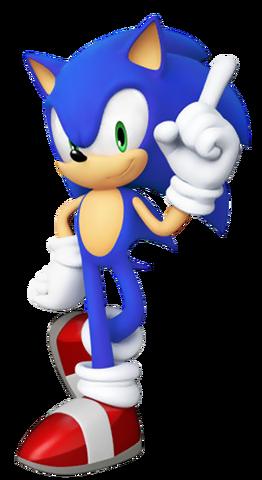 File:Sonic-Generations-artwork-Sonic-render-2.png