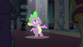 Thumbnail for version as of 16:30, August 21, 2016