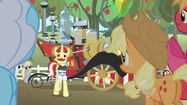 File:HiddenDerpy2S2E15.png