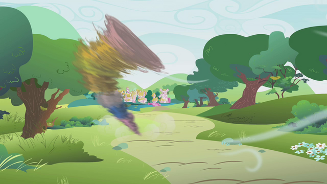 File:Rainbow losing the control of the tornado S01E10.png