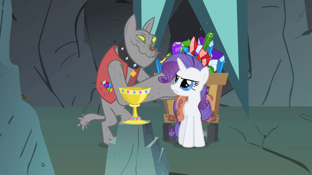 File:Rarity what are you doing S1E19.png