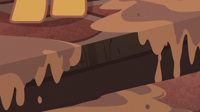 File:Trap door opens behind Quibble Pants S6E13.png