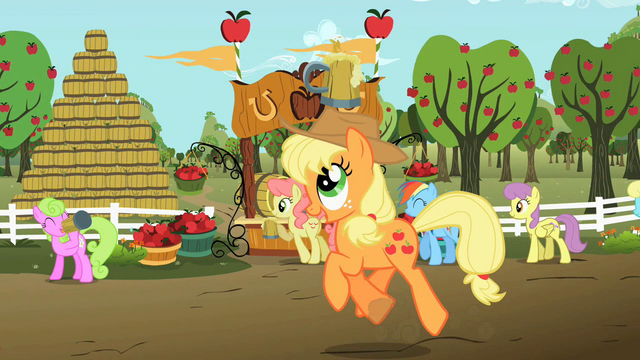 File:Applejack was right all along S02E15.png