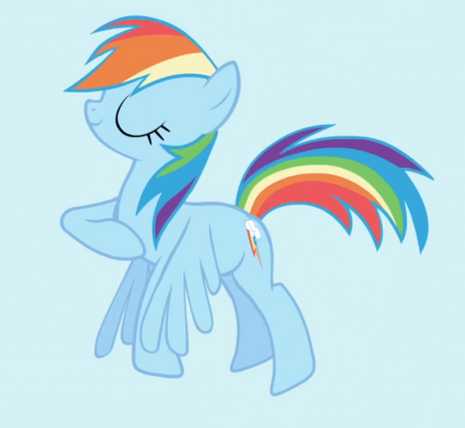 File:Rainbow Dash proud cropped S1E01.png