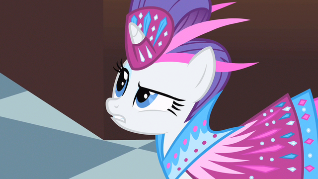File:Rarity fuss is about S1E20.png