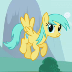Sunshower Raindrops  My Little Pony Friendship is Magic Wiki  Fandom powere # Sunshower Mlp_175524