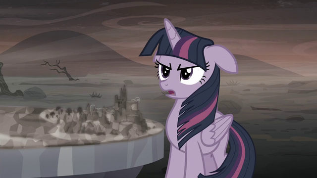 "File:Twilight ""But every world I come back to..."" S5E26.png"