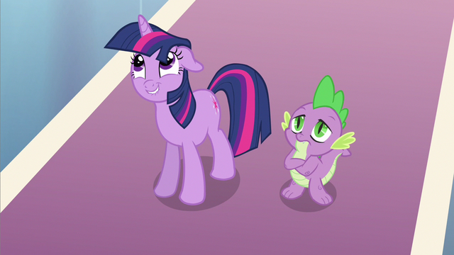 File:Twilight adorable you S3E2.png