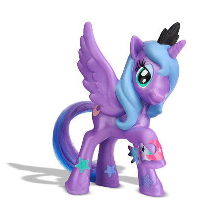 File:2014 McDonald's Princess Luna toy.jpg