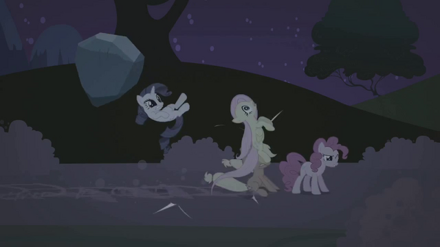 File:Applejack incoming S2E2.png