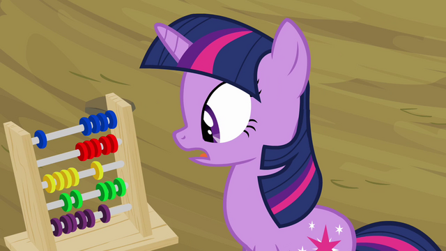 File:Twilight surprised S2E22.png