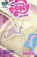 MLP micro08-coverRE-jetpack