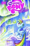 Idw-publishing-my-little-pony-art-gallery-issue-1