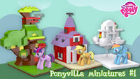 MLP-LEGO-Mini-Models-1
