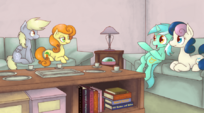 My-little-pony-minor-mlp-art-ditzy-doo-491973-1-