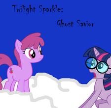 Twilightsparkleghostsavoir
