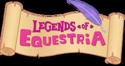 LoE menu logo