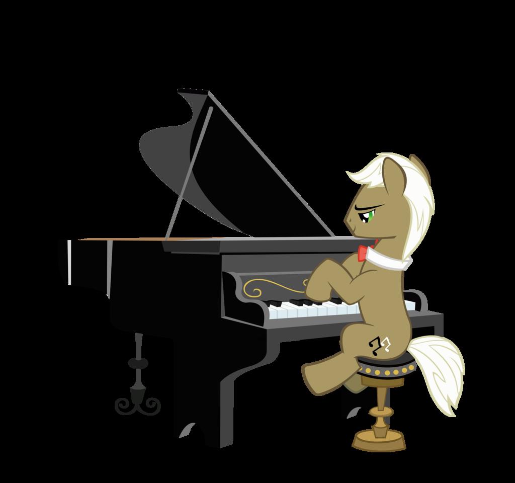frederic horseshoepin my little pony fan labor wiki