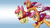 Mlp-my-little-pony-CMC-babs-seed-477173