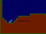 Luna Game screenshot