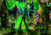 NightmareChrysalis