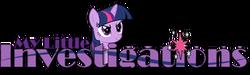 My-little-investigations-logo