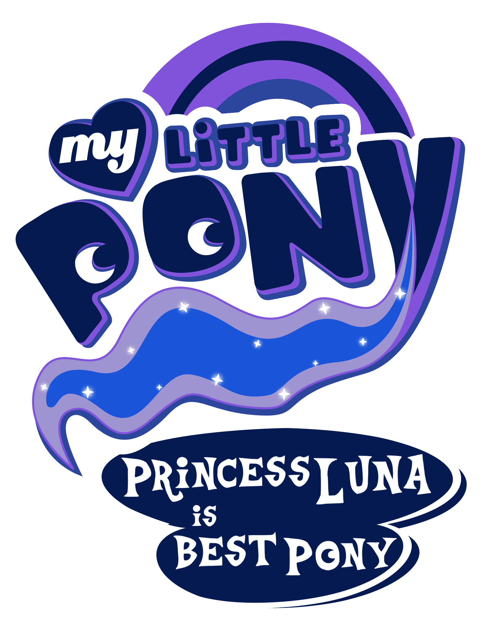 http://vignette2.wikia.nocookie.net/mlpfanart/images/a/a8/My_Little_Pony_Princess_Luna_is_best_pony_by_artist-jamescorck.png/revision/latest?cb=20121229080211