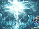 Rainbow Dash wallpaper by artist-xxx--angel--xxx