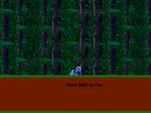 Luna Game 3 screenshot