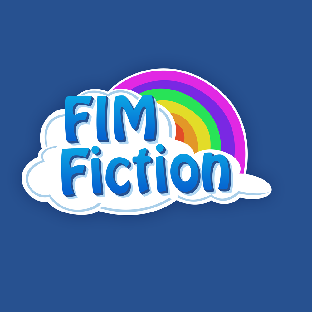 FIMFiction My Little Pony Fan