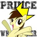 PrinceWhateverer.png