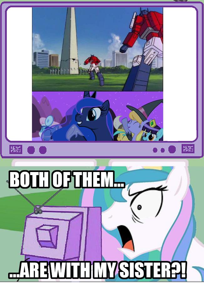 Diamond tiara my little pony friendship is magic wiki fandom - Image Umad Png My Little Pony Fan Labor Wiki Fandom
