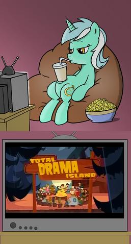 File:83422 - heartstrings Lyra total drama island tv meme.png