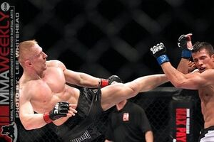 UFC93 SiverMohr 104