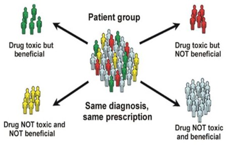 history of pharmacogenomics Hi fidele your blog is very detailed and i like how you went back and talked about the history of pharmacogenomics although i would suggest that you explain some of the concepts in a simpler way, as people who aren't in the pharmacology field may not understand some of it.