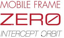 MFZ-InterceptOrbit-Title