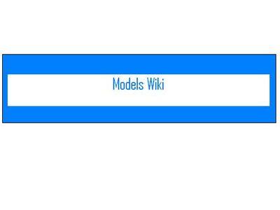 Modelswiki1