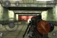 MC3-Intercept-L200-firing