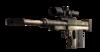 MC3-KR600