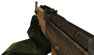 AK-47 MC2